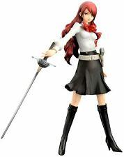高額商品のご紹介 Persona 3 Fes Kirijo Mitsuru 1/8 PVC Figure Alter Japan